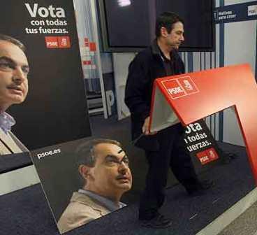 vota-fuerzas.jpg
