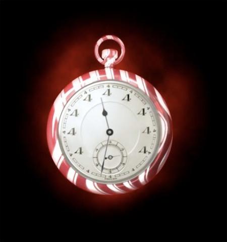 tick-tocktv.jpg