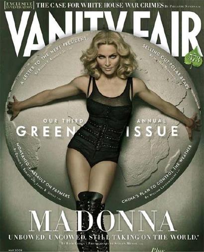 vanity-fair-madonna-cover-2008-ok.jpg
